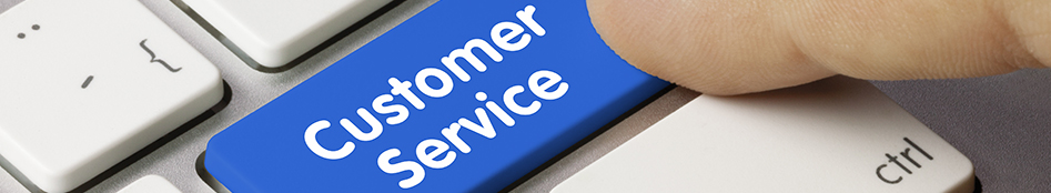 T Home Kundenservice engineering services support customer service symeo absolute